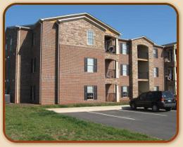 Juniper Terrace Apartments Boiling Springs Nc